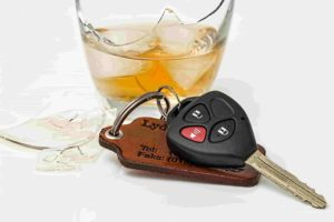 How Does a DUI or DWI Affect Car Insurance Rates?