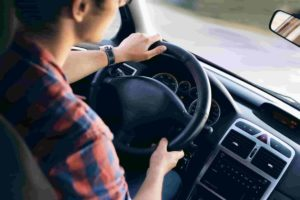 5 Ways Teens in Texas Can Save on Car Insurance